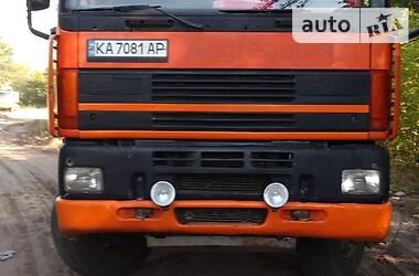 DAF 85 2000 в Киеве