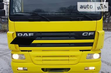 DAF CF 75 2004 в Виннице