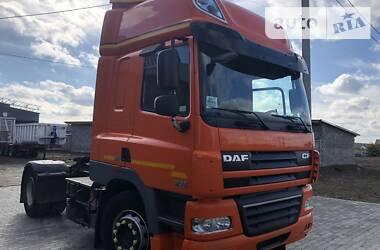 DAF CF 85 2013 в Костополе