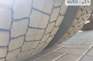 Тягач DAF CF 85 2013 в Черкассах
