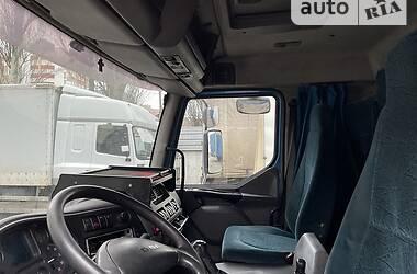 Фургон DAF LF 2004 в Дніпрі