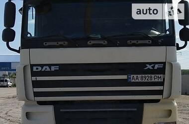 DAF XF 105 2007 в Вишневом