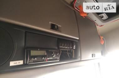 DAF XF 105 2010 в Ковелі