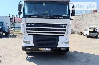 DAF XF 95 2005 в Одессе