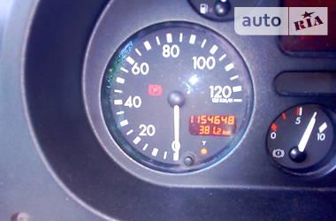 DAF XF 95 2006 в Голованевске