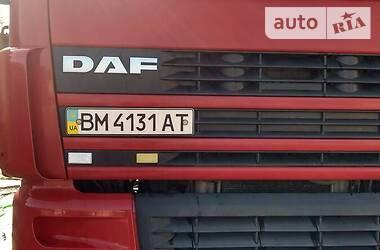 DAF XF 95 2005 в Шостке