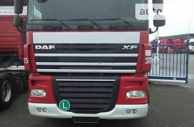 DAF XF 2011 в Хмельнике