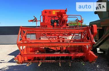 Deutz-Fahr M 600 2000 в Рівному