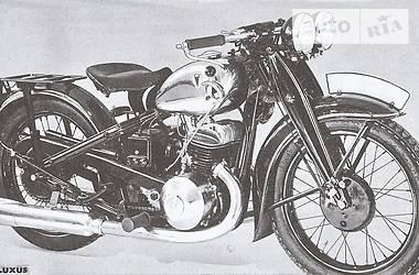 DKW SB 1936 в Белгороде-Днестровском