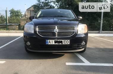 Dodge Caliber 2011 в Киеве