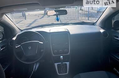 Универсал Dodge Caliber 2010 в Харькове
