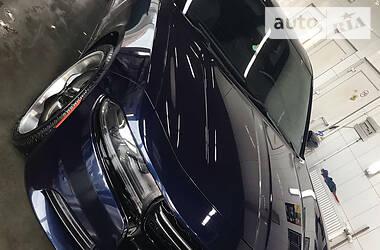 Dodge Charger 2016 в Львове