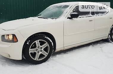 Dodge Charger 2008 в Киеве
