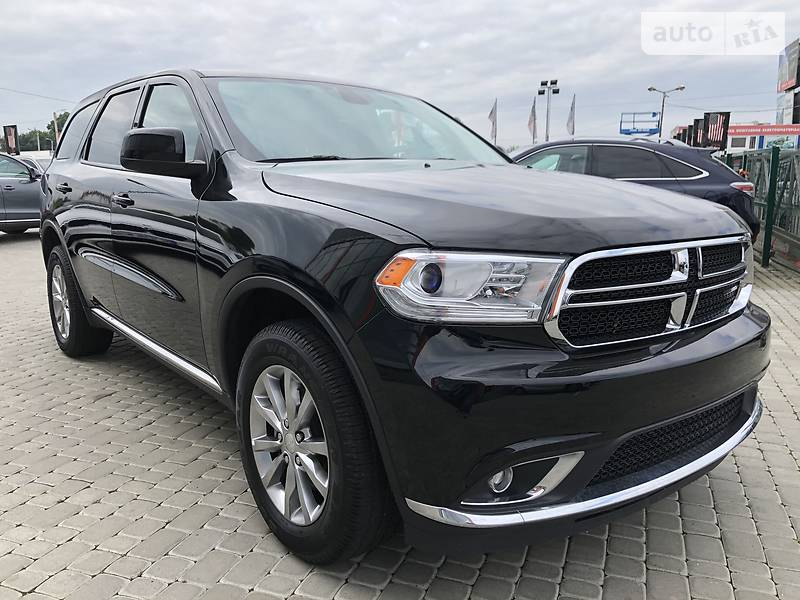 https://cdn0.riastatic.com/photosnew/auto/photo/dodge_durango__348587345f.jpg