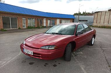 Dodge Intrepid 1994 в Жмеринке