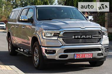 Dodge RAM 1500 2019 в Виннице
