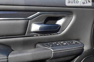 Пикап Dodge RAM 1500 2019 в Киеве
