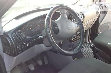 Dodge Ram Van 2000 в Лановцах