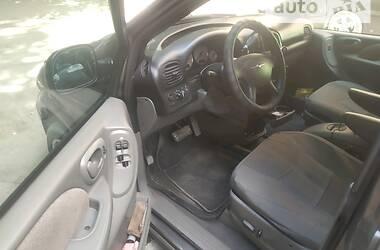 Мінівен Dodge Ram Van 2005 в Херсоні