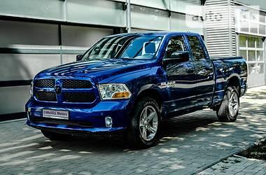 Dodge RAM 2014 в Херсоне