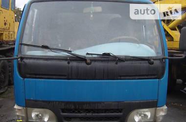 Dongfeng 1032 2006 в Полтаве