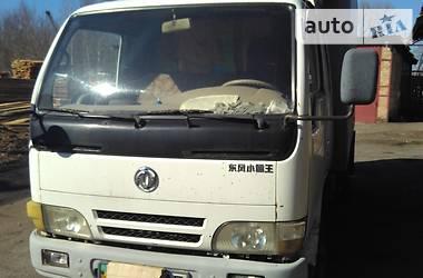 Dongfeng 1044 2007 в Конотопе