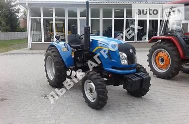 AUTO.RIA – Продаж Донг Фенг DF-404 бу  купити Dongfeng DF-404 в Україні 5f66df8176141