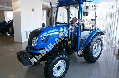 AUTO.RIA – Продажа Донг Фенг ДФ-404 бу  купить Dongfeng DF-404 в Украине 5d0de68f57c97