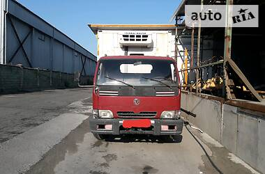 Dongfeng DF-47 2006 в Днепре