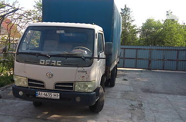 Dongfeng DFA 1051 2007 в Боярке