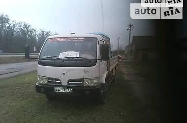 Dongfeng DFA 1051 2007 в Житомире