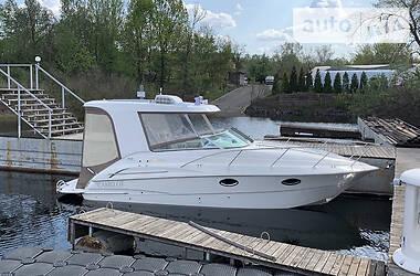 Моторна яхта Doral 250 SC 1999 в Києві