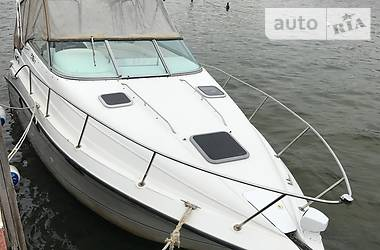 Моторная яхта Doral 280 1998 в Херсоне