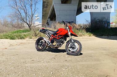 Ducati Hypermotard 1100 2011 в Херсоне