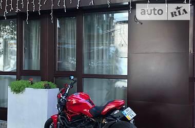 Ducati Monster 1200 2017 в Харькове