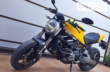 Ducati Monster 2018 в Одессе