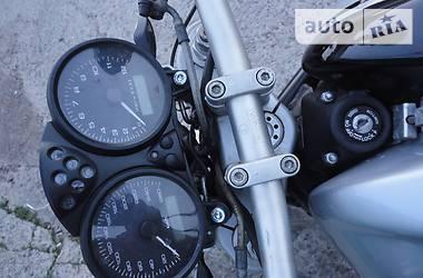 Ducati Monster 2008 в Киеве