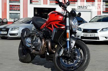 Ducati Monster 2017 в Одессе