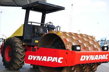 Dynapac CA 2010 в Киеве