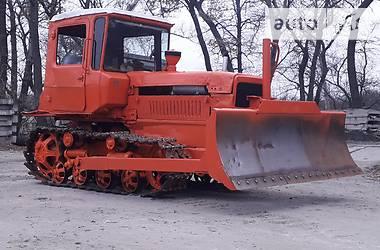ДЗ 42 1984 в Северодонецке