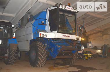 Енисей 950 2003 в Сватово