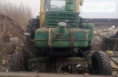ЭО 2621 1986 в Харькове