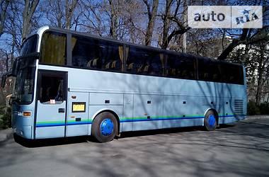 EOS 200 1998 в Одесі