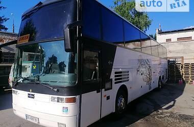 Туристический / Междугородний автобус EOS Coach 1998 в Тернополе