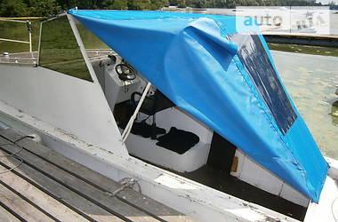 Evinrude 115 hp 2015 в Києві