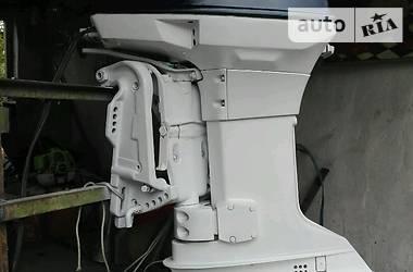 Evinrude 70 hp 1995 в Белой Церкви