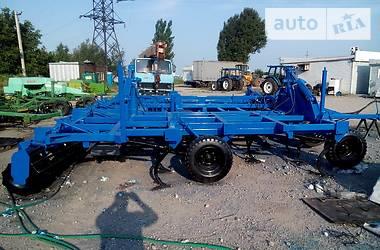 Farmet K 600 2007 в Днепре