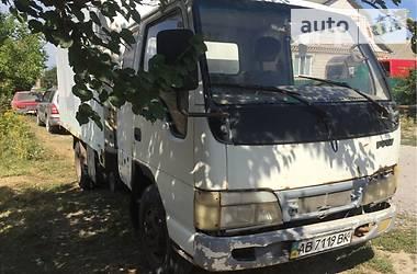 FAW 1031 2005 в Виннице