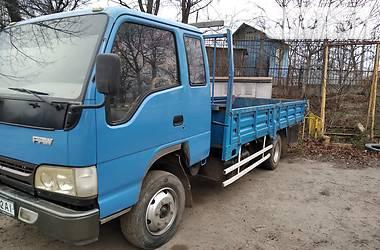 FAW 1051 2006 в Каменец-Подольском