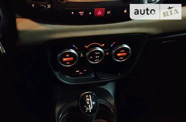Fiat 500L 2013 в Запорожье